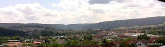 lohr-webcam-30-06-2014-13:10