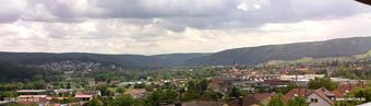 lohr-webcam-30-06-2014-14:00