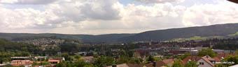 lohr-webcam-30-06-2014-14:30