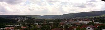 lohr-webcam-30-06-2014-14:40