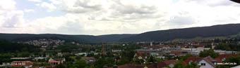 lohr-webcam-30-06-2014-14:50