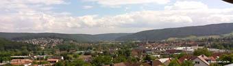 lohr-webcam-30-06-2014-15:50