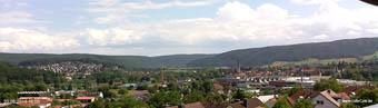 lohr-webcam-30-06-2014-16:00