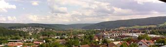 lohr-webcam-30-06-2014-17:00