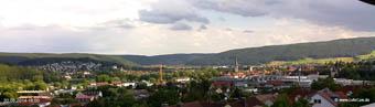 lohr-webcam-30-06-2014-18:00