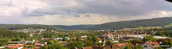 lohr-webcam-30-06-2014-18:10