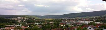 lohr-webcam-30-06-2014-18:50