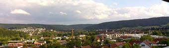 lohr-webcam-30-06-2014-19:00