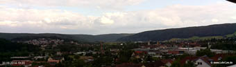 lohr-webcam-30-06-2014-19:20