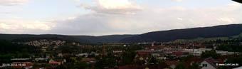 lohr-webcam-30-06-2014-19:40