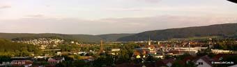 lohr-webcam-30-06-2014-20:30
