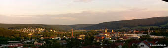 lohr-webcam-30-06-2014-20:50