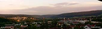 lohr-webcam-30-06-2014-21:00
