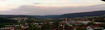 lohr-webcam-30-06-2014-21:10