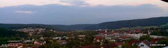 lohr-webcam-30-06-2014-21:40