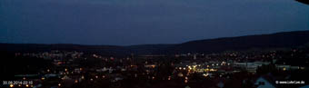 lohr-webcam-30-06-2014-22:10