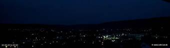 lohr-webcam-30-06-2014-22:20