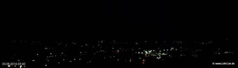 lohr-webcam-03-06-2014-03:40