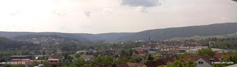 lohr-webcam-03-06-2014-11:00