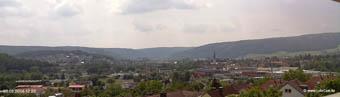 lohr-webcam-03-06-2014-12:20