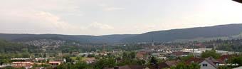 lohr-webcam-03-06-2014-14:40