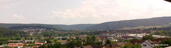 lohr-webcam-03-06-2014-15:40