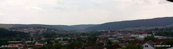 lohr-webcam-03-06-2014-17:20