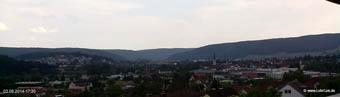 lohr-webcam-03-06-2014-17:30