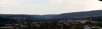 lohr-webcam-03-06-2014-17:40
