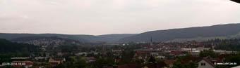 lohr-webcam-03-06-2014-18:40