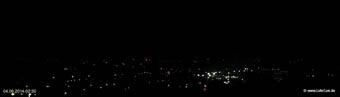 lohr-webcam-04-06-2014-02:30
