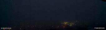 lohr-webcam-04-06-2014-04:40