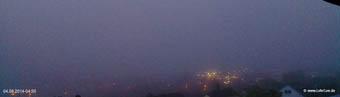 lohr-webcam-04-06-2014-04:50