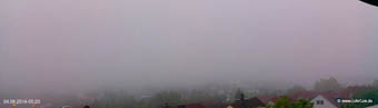 lohr-webcam-04-06-2014-05:20