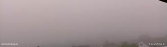 lohr-webcam-04-06-2014-06:40