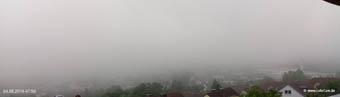 lohr-webcam-04-06-2014-07:50
