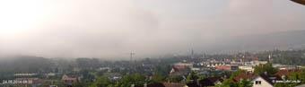 lohr-webcam-04-06-2014-08:30