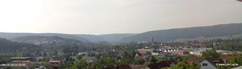 lohr-webcam-04-06-2014-09:50