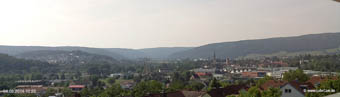 lohr-webcam-04-06-2014-10:20
