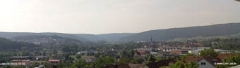 lohr-webcam-04-06-2014-10:30