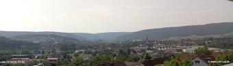 lohr-webcam-04-06-2014-10:40
