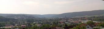 lohr-webcam-04-06-2014-10:50