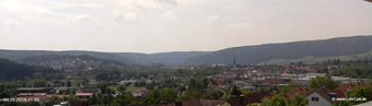 lohr-webcam-04-06-2014-11:30