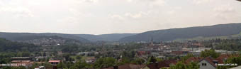 lohr-webcam-04-06-2014-11:50