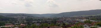 lohr-webcam-04-06-2014-12:10