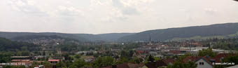 lohr-webcam-04-06-2014-12:20