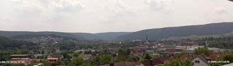 lohr-webcam-04-06-2014-12:30