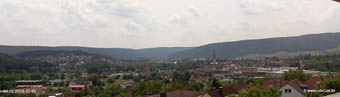 lohr-webcam-04-06-2014-12:40