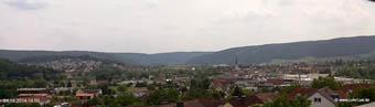 lohr-webcam-04-06-2014-14:00