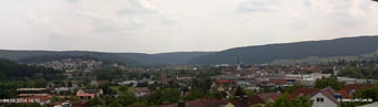 lohr-webcam-04-06-2014-14:10